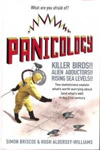 PANICOLOGY