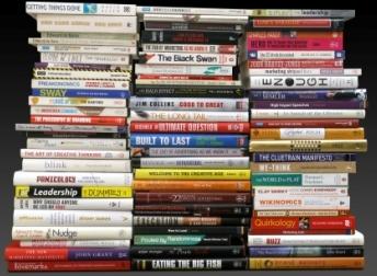 Greatest Hits Books