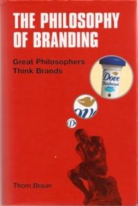 PHILOSOPHY OF BRANDING