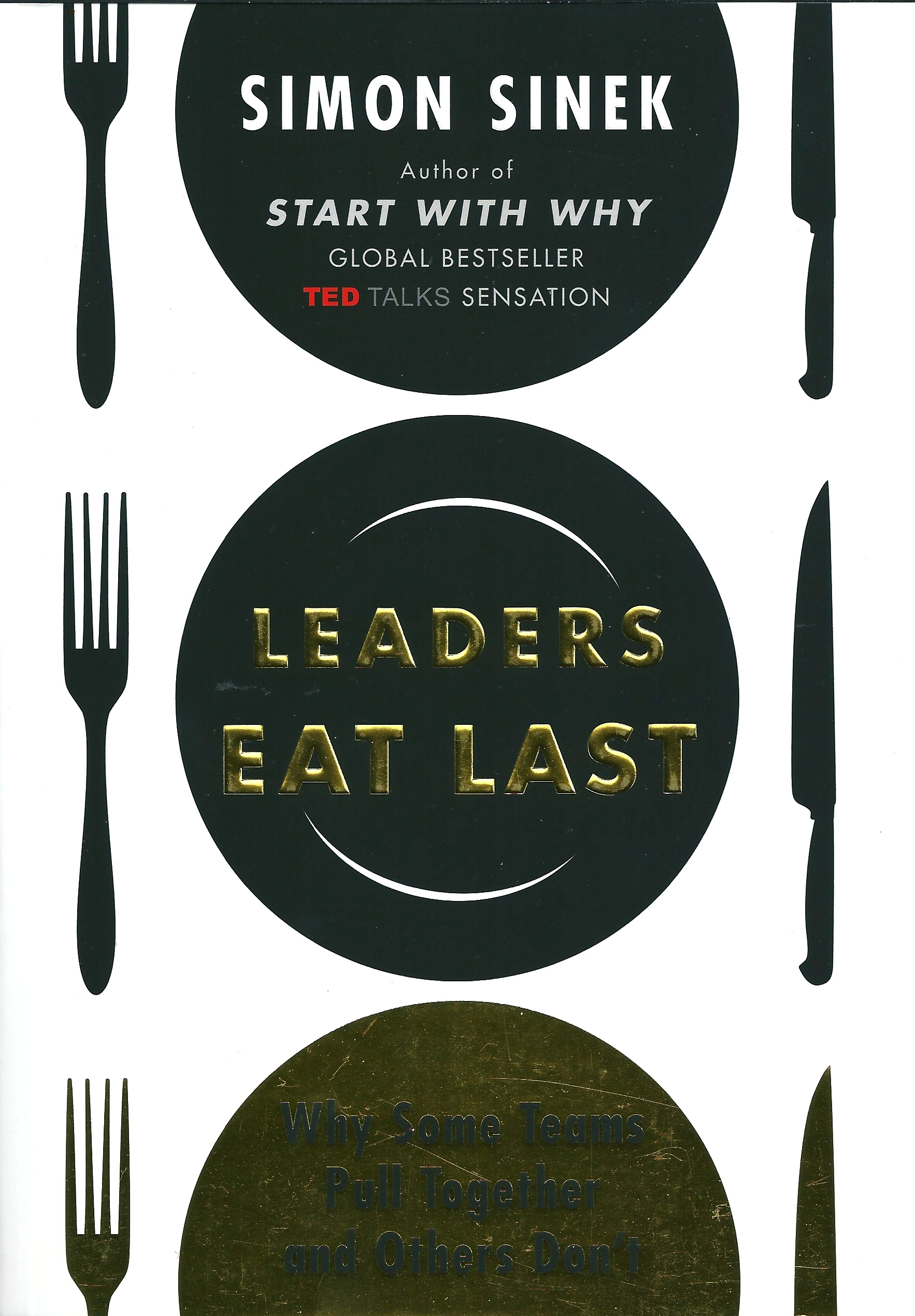 Best Leadership Books Recommended by World's Top Entrepreneurs