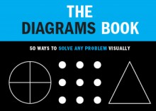Diagrams Book Top