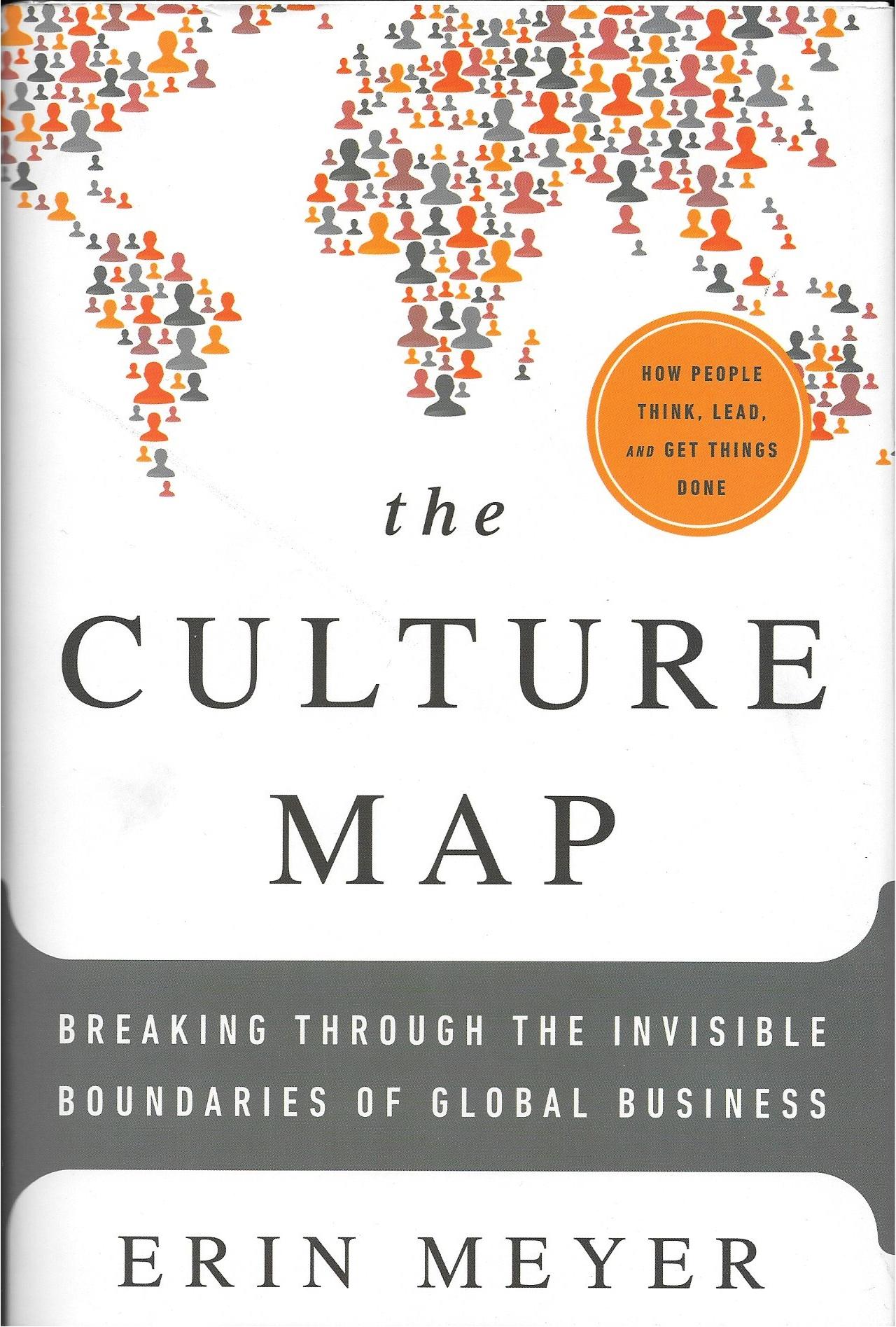 Culture Books