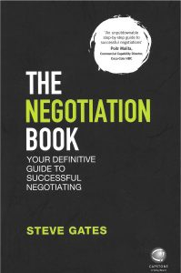 the-negotiation-book