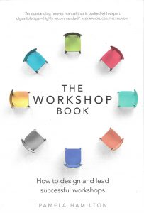 the-workshop-book