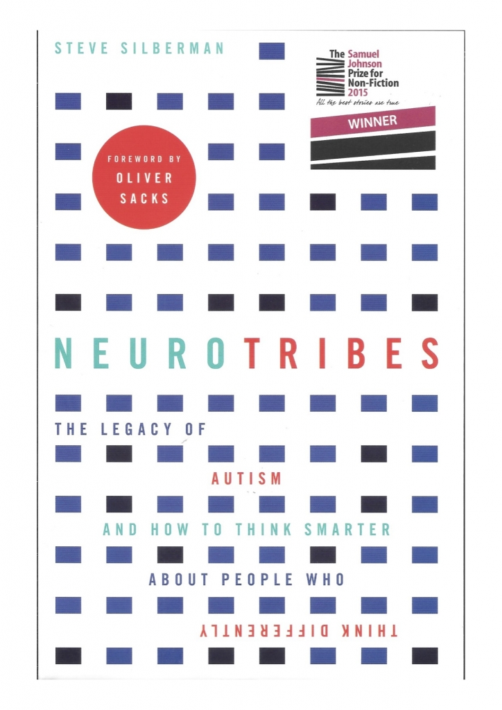 A Q About Autism With Steve Silberman >> Neurotribes Steve Silberman Greatest Hits Blog Kevin Duncan